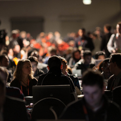 conference-startup-resized-600